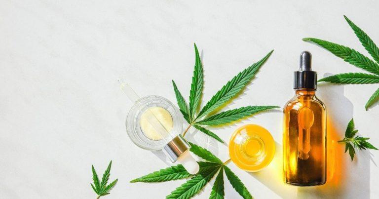 cannabis duft