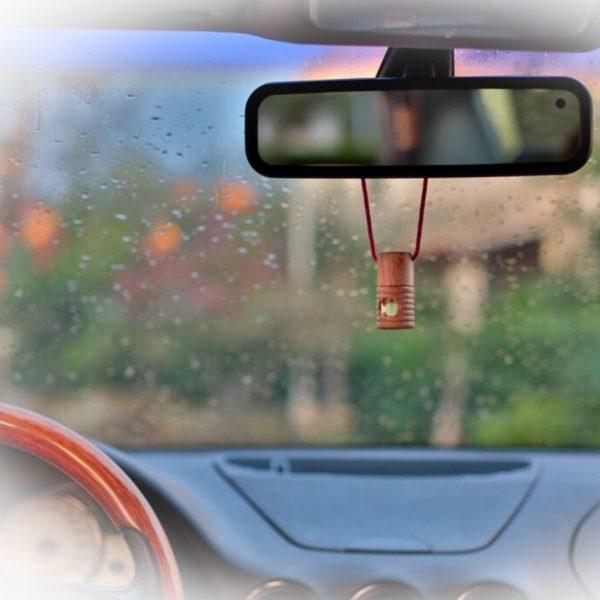 lufterfrischer auto rückspiegel