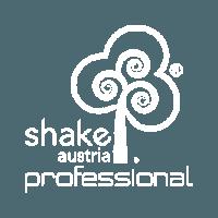 shake-austria-professional