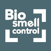 bio-smell-control