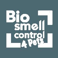 bio-smell-control-4-pets