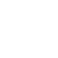 loodor
