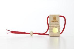 husqvarna-lufterfrischer-personalisiert