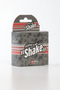 verpackung-individuell-shake