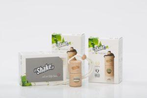 shake-promotion-verpackung-gravur