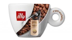 illy-kaffee-personalisiert