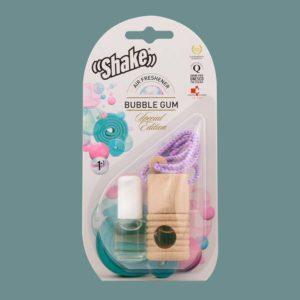 lufterfrischer auto bubble gum