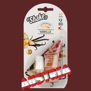 lufterfrischer-vanille-austria-edition
