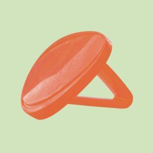 powerclip mango