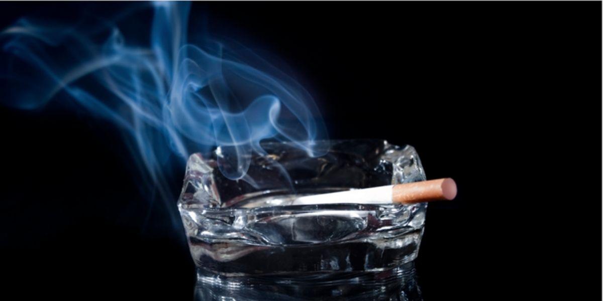 tipps gegen zigarettengeruch